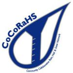 CoCoRaHS logo